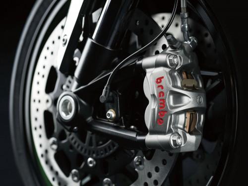 15ZX1000N_Front_brake