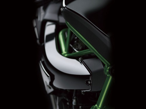 15ZX1000N_Intake_duct