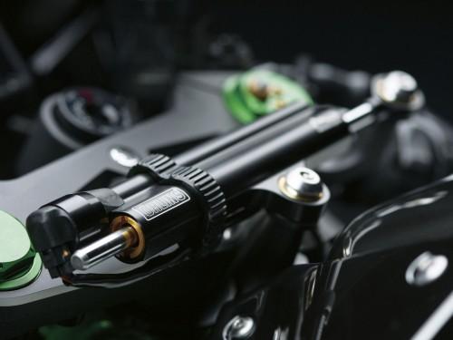 15ZX1000N_Steering_damper