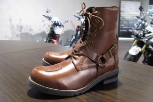 【WILD WING/ワイルドウィング】ブーツ各種入荷しました!
