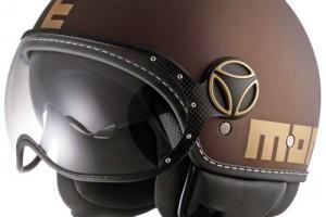 モモデザインヘルメット&ルーフヘルメットキャンペーン開催!!