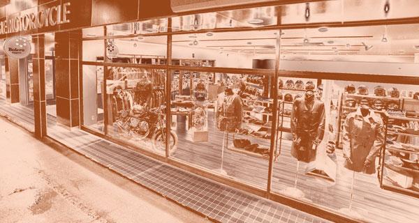 ボレロ札幌ブログ