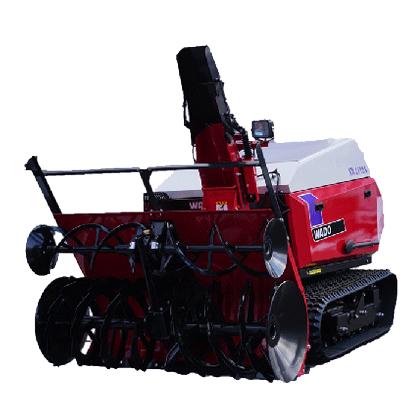 SW3312A-S