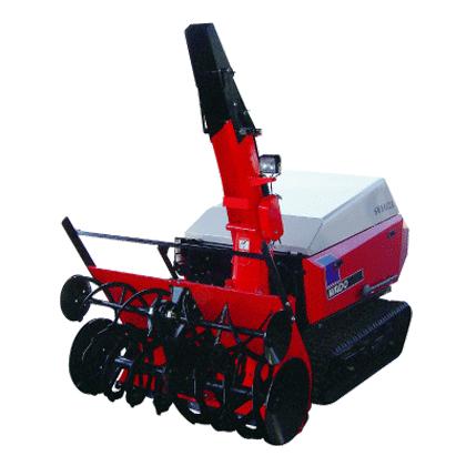 SW3512A