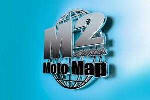 Moto Map 2016モデル続々発表!