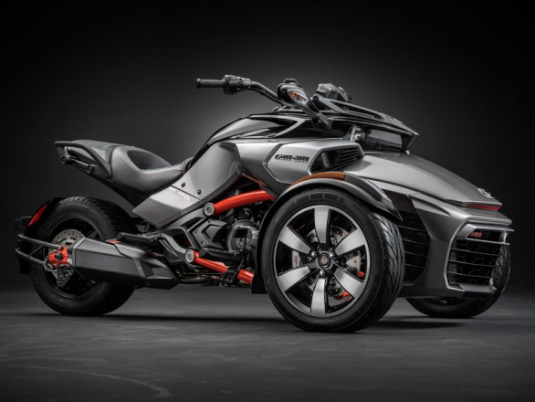 Can-Am-Spyder-F3-S_34front-Plt-586x440