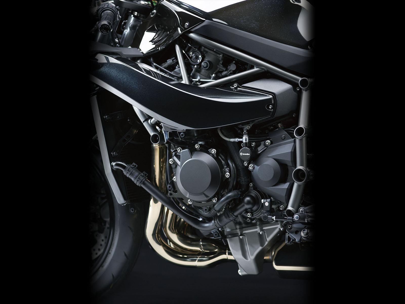 11_16ZX1000N_Engine_LB