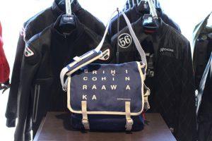続☆どんなバッグを使っていますか?