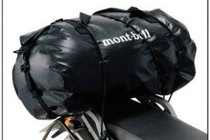 アウトドアブラント「mont-bell/モンベル」お取り寄せできます!