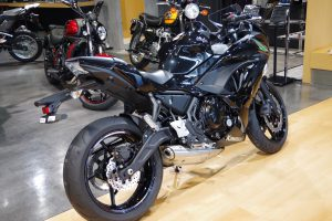 Ninja650ABS