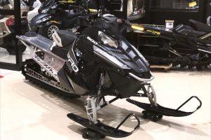 2013 800PRO-RMK 163