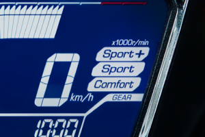 CBR250RR/(ABS)