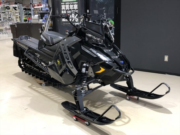 2017 800PRO-RMK 155