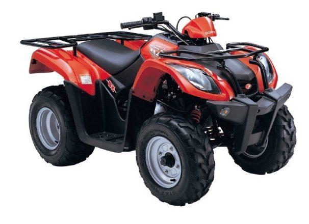 MXU50R