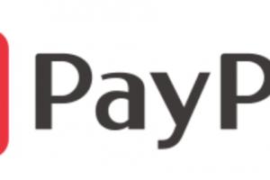 Paypay導入致しました!