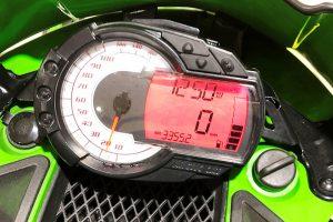 M8000 SP 162