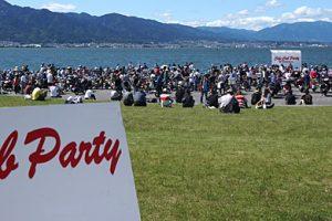 第2回カフェカブパーティーin北海道開催のお知らせ