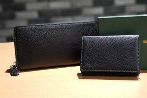 カワサキ × ソメスサドル 新商品入荷!