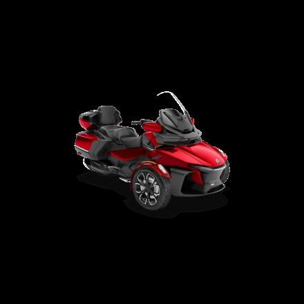 2020 SPYDER(スパイダー)RT