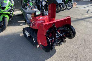 HSM1380i K1 JN